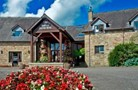 Picture of Best Western Garstang Country Hotel