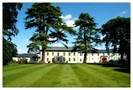 Picture of Roganstown Golf And Country Club