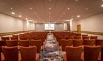 Picture of Clayton Hotel Leopardstown