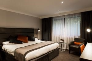 Picture of Mercure Newcastle George Washington Hotel Golf And Spa