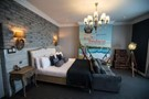 Picture of Best Western Premier Collection Roker Hotel
