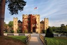 Picture of Hever Castle
