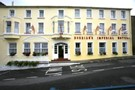 Picture of Dorrians Imperial Hotel