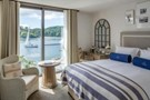 Picture of The Salcombe Harbour Hotel