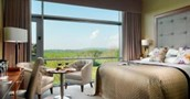 Picture of Aghadoe Heights Hotel