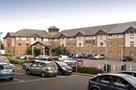 Picture of Premier Inn Glasgow Airport