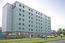 Picture of Premier Inn London Elstree Borehamwood