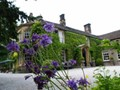 Picture of Riverside Country House Hotel