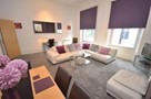 Picture of Hawksley House Serviced Apartments