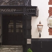 Picture of Thistle Holborn The Kingsley