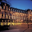 Picture of Waldorf Hilton