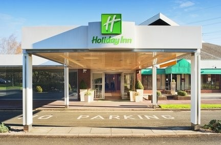 Picture of Holiday Inn Birmingham M6 Junction 7