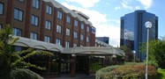 Picture of Park Inn By Radisson Telford