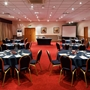 Picture of Mercure Maidstone Great Danes