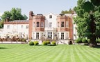 Picture of Taplow House Hotel & Restaurant