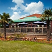 Picture of Doubletree By Hilton Forest Pines Hotel & Golf Resort