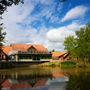 Picture of Chevin Country Park Hotel & Spa