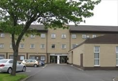 Picture of Cairn Hotel
