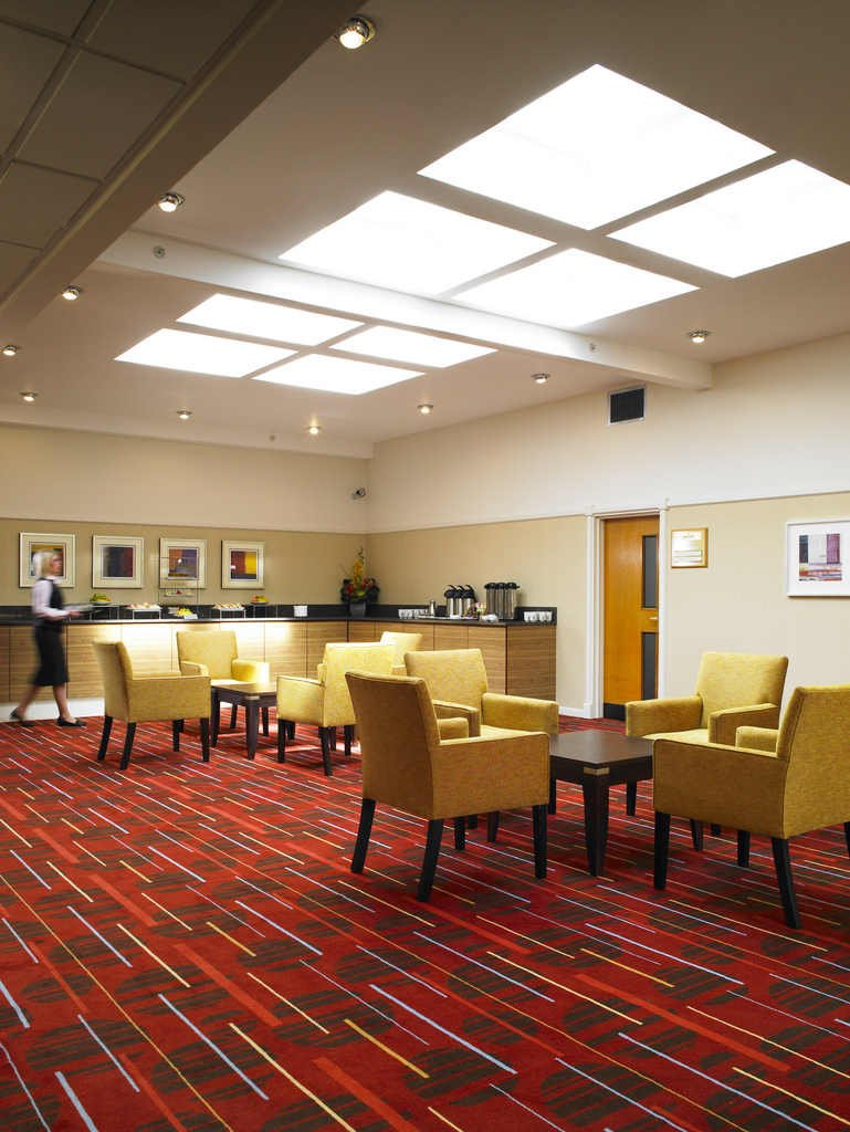 Conference Venue Details Waltham Abbey Marriott Hotel