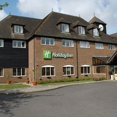 Holiday Inn Ashford North