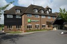 Picture of Holiday Inn Ashford North