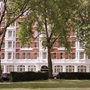 Picture of Malmaison London