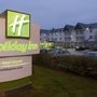 Picture of Holiday Inn Bristol Airport