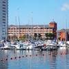 Picture ofSwansea Marriott Hotel