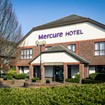 Picture of Mercure Dartford Brands Hatch Hotel & Spa