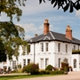 Picture of Bedford Lodge Hotel & Spa