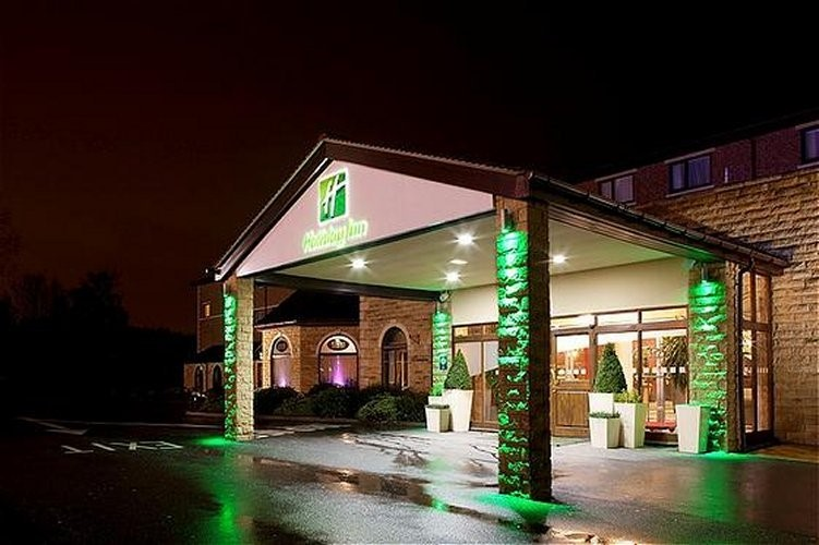 Picture of Holiday Inn Barnsley