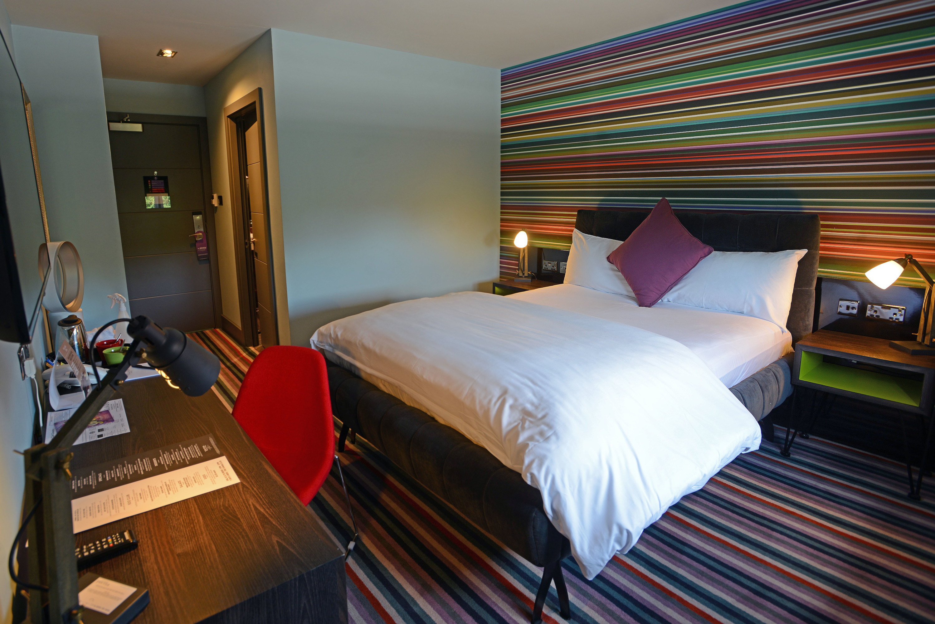 Conference venue details village hotel birmingham walsall - Wirral hotels with swimming pools ...
