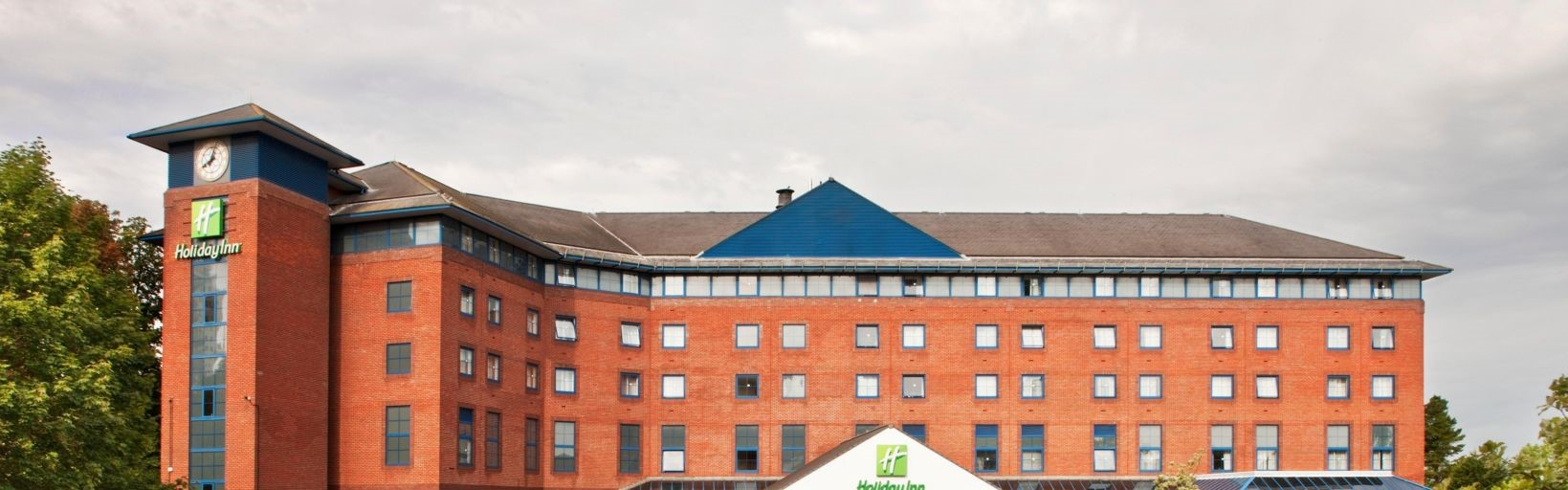 Picture ofHoliday Inn London Sutton