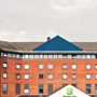 Picture of Holiday Inn London Sutton