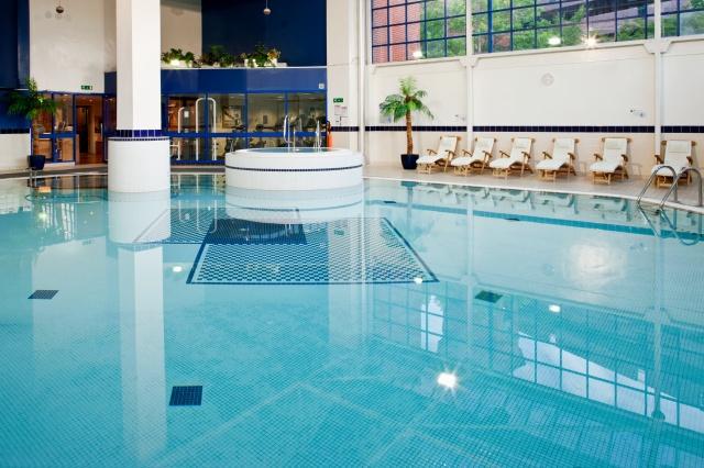 Conference Venue Details Holiday Inn London Sutton Sutton
