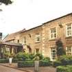 Picture of Best Western Plus Mosborough Hall Hotel