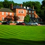 Picture of Brandshatch Place Hotel & Spa
