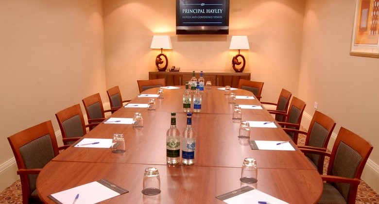Picture of The Met Hotel