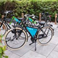 Solent Hotel & Spa Photo gallery :Complimentary Bike Hire