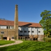 Picture ofTuddenham Mill