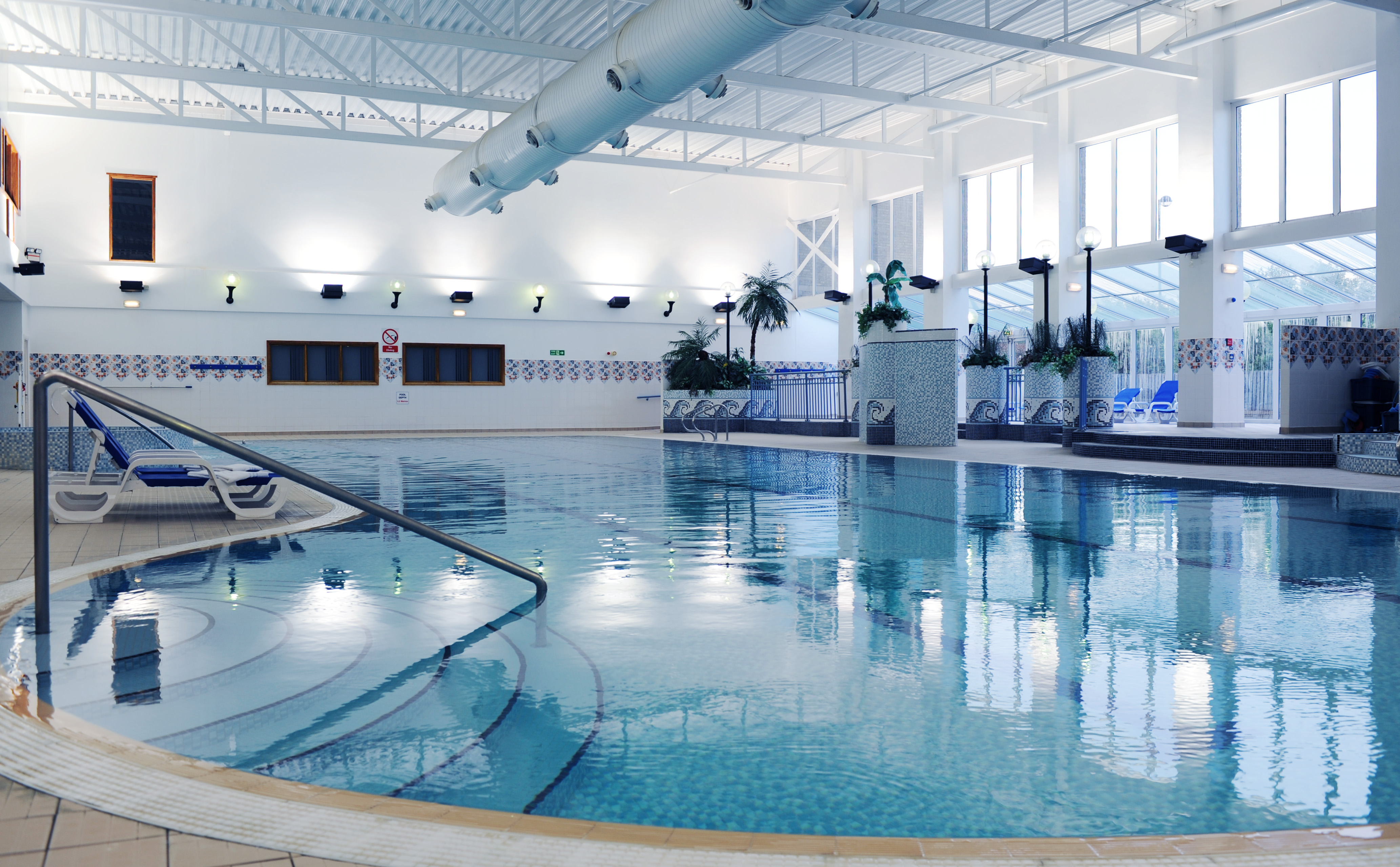 Conference venue details village hotel maidstone maidstone - Bournemouth hotels with swimming pools ...