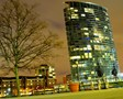 Picture of London Marriott West India Quay