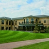 Picture ofBelton Woods Hotel & Golf Resort
