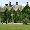 Picture ofThe Parsonage Hotel + Spa