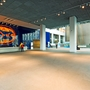 Picture of Imperial College London