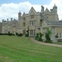 Picture of Dumbleton Hall Hotel