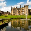 Picture ofBreadsall Priory, A Marriott Hotel & Country Club