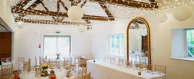 Conference Venue Details Cotswold House Hotel Amp SpaChipping CampdenGloucestershireSouth West