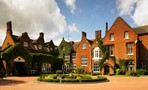 Picture of Sprowston Manor Marriott Hotel & Country Club