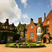 Picture ofSprowston Manor Hotel And Country Club